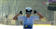Van Vleuten wygrała Wyścig dookoła Flandrii kobiet