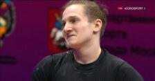Konotop mistrzynią Europy w kategorii do 55 kg w ME w podnoszeniu ciężarów