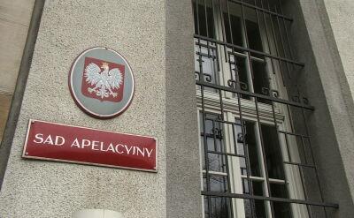 Katowice: pytanie do Sądu Najwyższego o ważność wyboru sędziów wybranych przez nową KRS