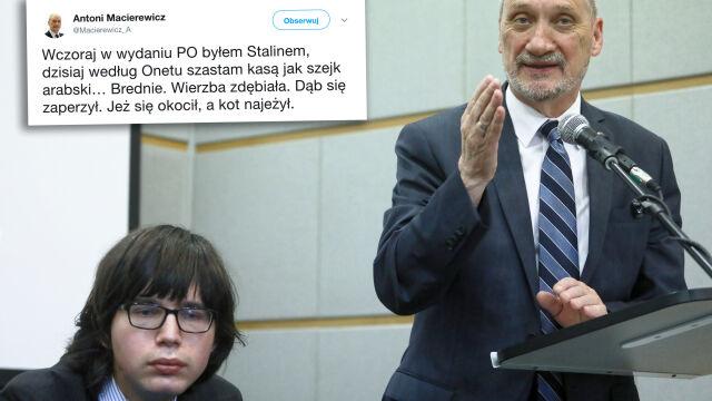 Na co płaci Polska Fundacja Narodowa?