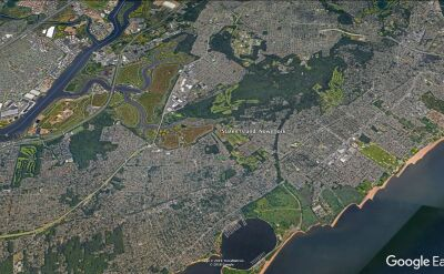 Frank Cali został zastrzelony na nowojorskim Staten Island