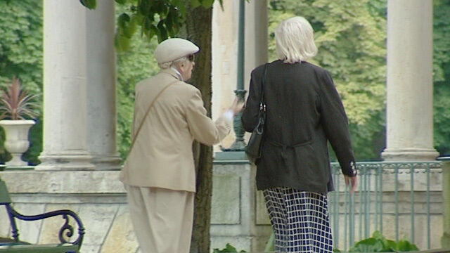 Zmiany w emeryturach