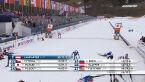 Kupczak 27. po biegu na 10 km w kombinacji norweskiej w MŚ