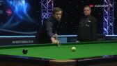 Lisowski awansował do 3. rundy Gibraltar Open