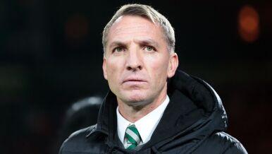 Menedżer Leicester City pokonał koronawirusa