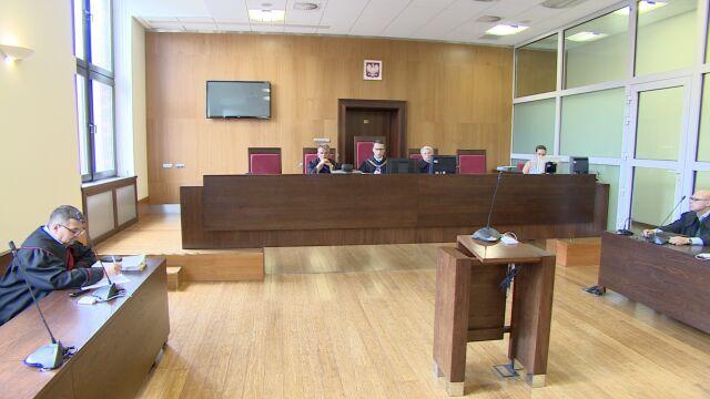 Werbowali w Polsce, wywozili do Niemiec. Wyroki za handel ludźmi i zmuszanie do prostytucji