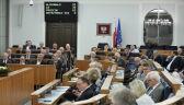 Piąta nowelizacja do poprawy. Ustawa o Sądzie Najwyższym przyjęta z błędem
