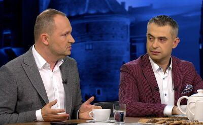Hetman: to były niezwykle upartyjnione wybory