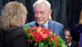 Jacek Majchrowski podziękował swoim wyborcom