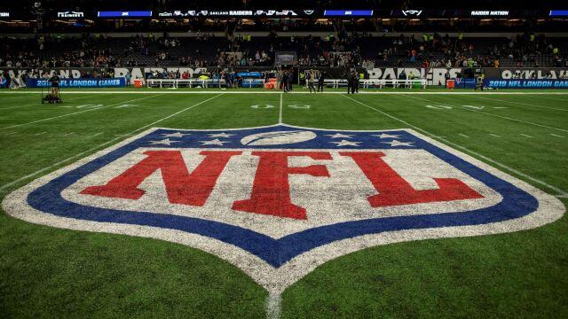 Ponad 60 futbolistów zrezygnowało z gry. Boją się koronawirusa
