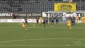 Fantastyczny gol na wagę trzech punktów. Lode zapewnił wygraną dla Bodo/Glimt