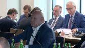 Sellin: trzeba uporządkować strukturę właścicielską na terenie półwyspu Westerplatte