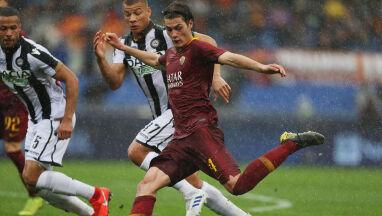 Nowy trener Milanu chce wzmocnić atak.