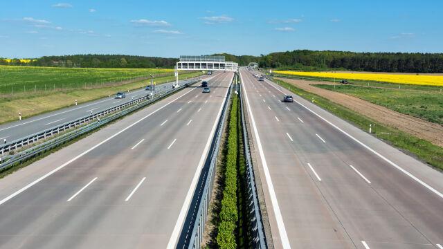 Opłaty za niemieckie autostrady sprzeczne z prawem UE. Decyzja unijnego sądu