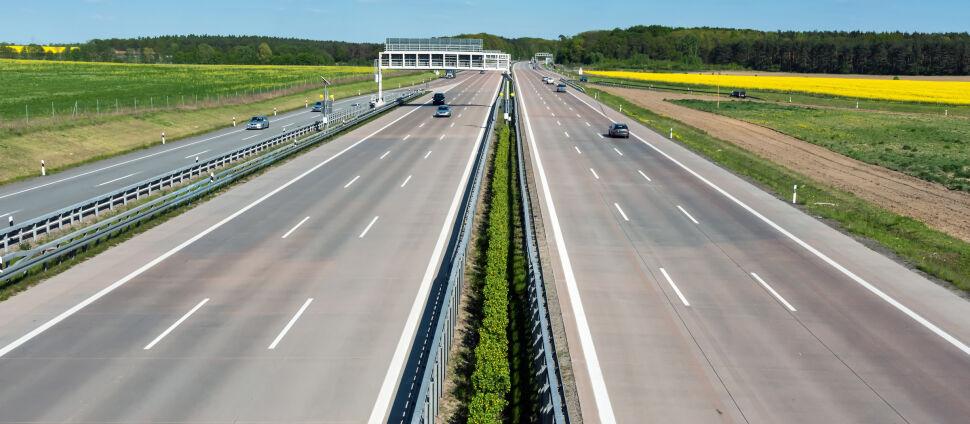Opłaty za niemieckie autostrady sprzeczne z prawem Unii. Decyzja TSUE