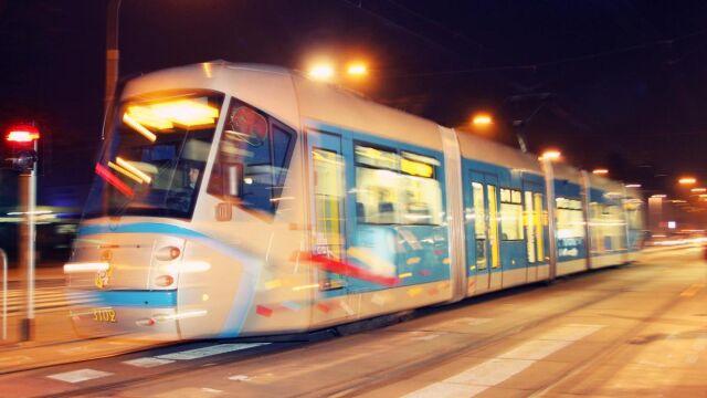 Na Nowy Dwór tramwajem, nie metrobusem.  Władze Wrocławia wycofują się z projektu
