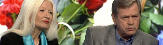 Niezabitowska: Jaruzelski na pewno nie jest postacią wyłącznie negatywną