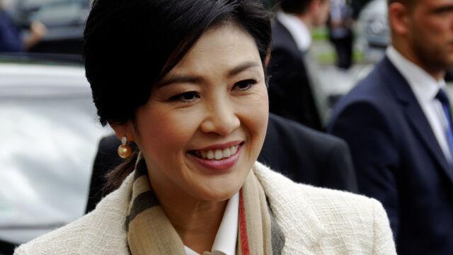 Była premier trafi przed sąd. Za aferę ryżową