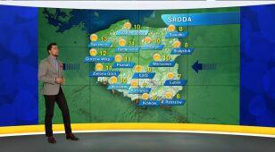 "17.03 | Prognoza pogody ""Meteo News"""