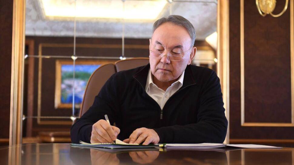 Przywódca Narodu będzie zatwierdzał ministrów, mimo że już nie rządzi