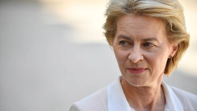 Timmermans: ci, którzy myślą, że von der Leyen nie będzie zajmować się praworządnością, zdziwią się