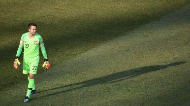 Polska zagra ze Słowenią i Austrią. Kiedy odbędą się mecze?