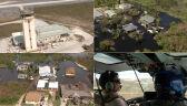 Rośnie liczba ofiar śmiertelnych huraganu Dorian na Bahamach