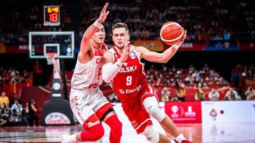 Kto wygra mecz Polska - Rosja?
