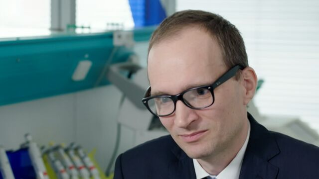Ponad milion Polaków urodziło się z chorobotwórczą mutacją genów