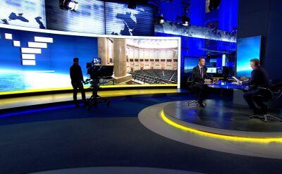 Kosiniak-Kamysz: argument PiS, żeby kampania wyborcza była dłuższa, trzeba włożyć między bajki