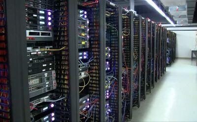 USA nałożyły sankcje w związku z atakiem hakerskim