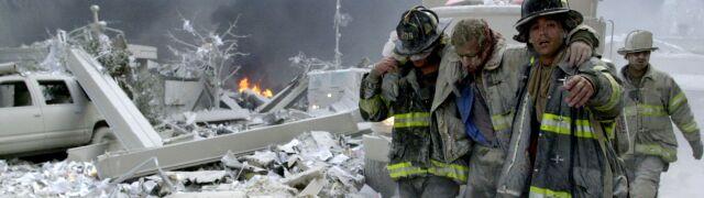 Kluczowy podejrzany w sprawie ataków na WTC. USA ujawnią jego nazwisko