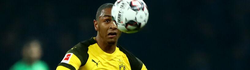 Paris Saint-Germain kupiło obrońcę Borussii Dortmund