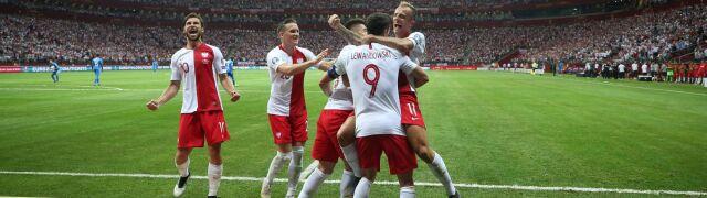 Rekordowe zainteresowanie Euro 2020