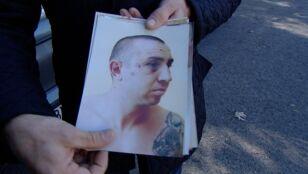 Pięciu antyterrorystów ma trafić do więzienia za brutalne pobicie kickboksera