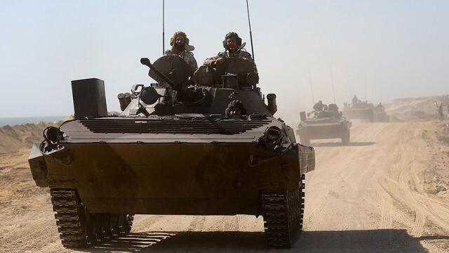 Szef irańskiej dyplomacji: nie sądzę, by prezydent Trump chciał wojny