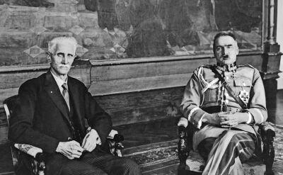 100-lecie niepodległości. Ignacy Daszyński