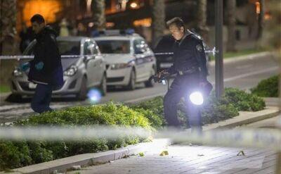 Do zabójstwa doszło w dzielnicy Kajzerica przy ulicy Radoslava Cimermana
