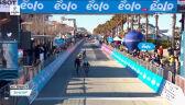 Wurtz Schmidt wygrał 6. etap Tirreno – Adriatico