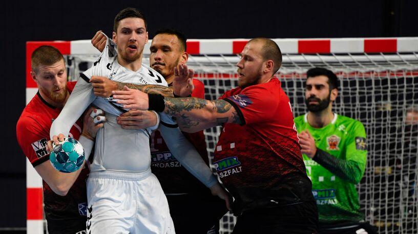 W Lidze Mistrzów walka o Final Four. Hit w Eurosporcie