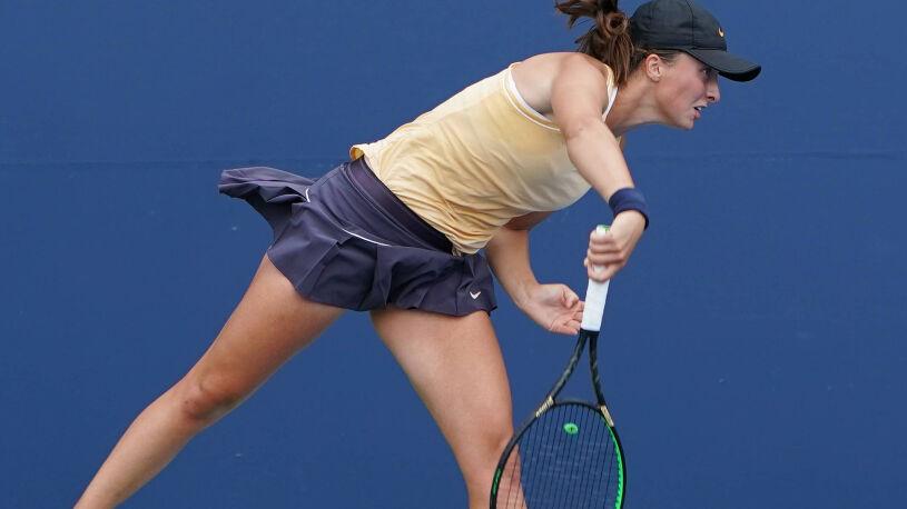 Dobre losowanie Polaków w US Open