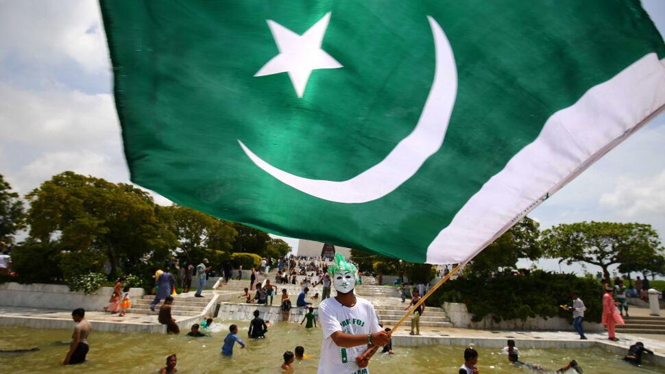 Premier Pakistanu: zapewniam moich braci kaszmirskich, że stoimy za nimi