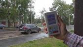 Rosja: na poligonie mogła wybuchnąć rakieta z napędem jądrowym