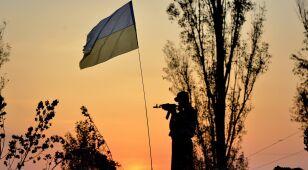Unia przedłuża sankcje za podważanie integralności terytorialnej Ukrainy