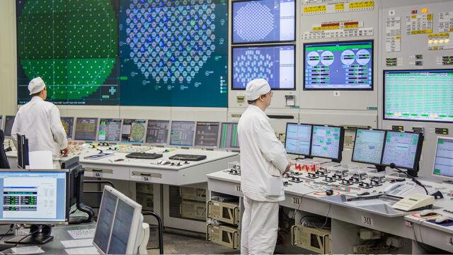 """Media: Chiny mogą eksperymentować z """"brudną"""" bronią jądrową"""