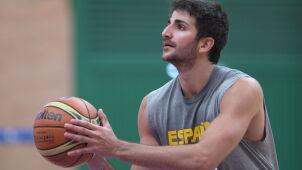 NBA coraz bardziej globalna. Rekordowe mistrzostwa świata w Hiszpanii