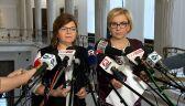 Koalicja Obywatelska złoży wniosek o zwołanie specjalnego posiedzenie komisji finansów