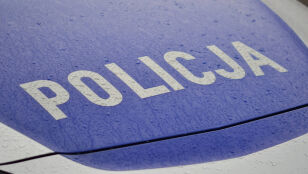 """""""Grupa najbardziej zagrożona wypadkami"""". Policja zapowiada wzmożone kontrole"""