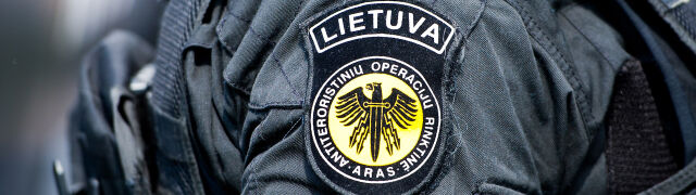 Litwa i Norwegia wymieniły szpiegów z Rosją