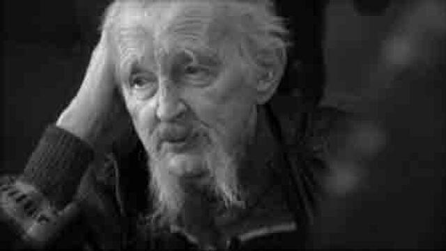 Zmarł ojciec Grzegorza Miecugowa